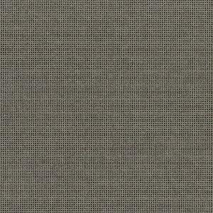 391-7 Gauntlet Gray