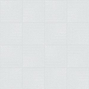 390-2 Silver Gray