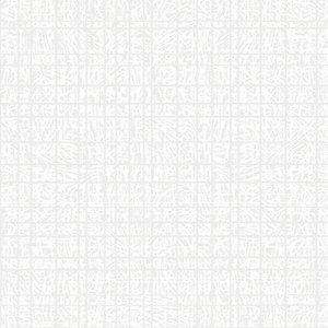 388-1 Simply White