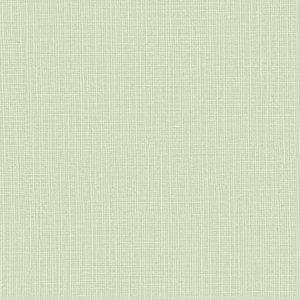 387-5 Soft Green