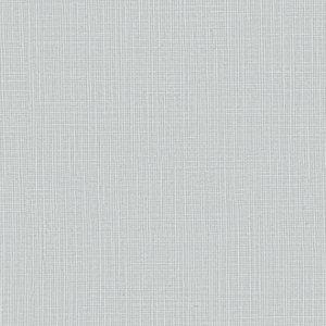 387-6 Mist Gray