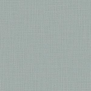 387-7 Blue Gray