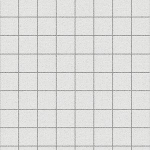386-2 Gray Line