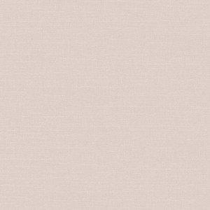 381-5 Pinkisy Gray