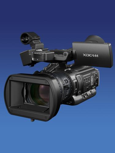 Videoproduksjon