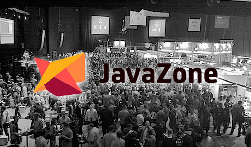 javazone.png