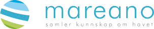 logo-fiskeridirektoratet.png