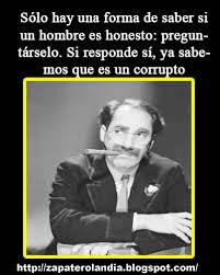 Groucho Honestidad.jpg