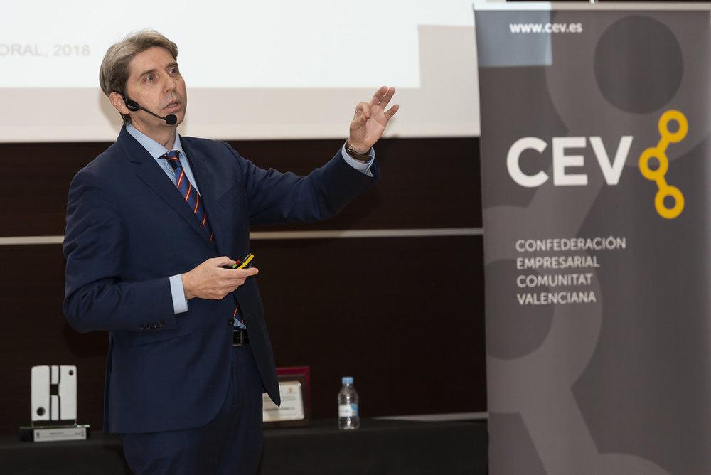 CEV 2.jpg
