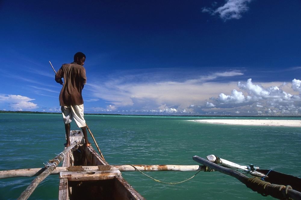 Zanzibar001.jpg