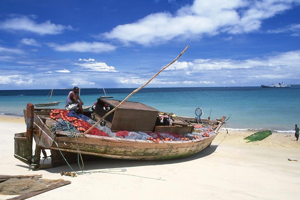 Zanzibar006.jpg