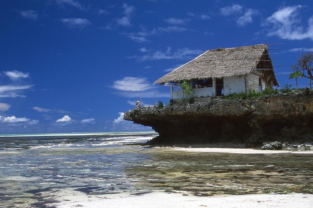 Zanzibar008.jpg