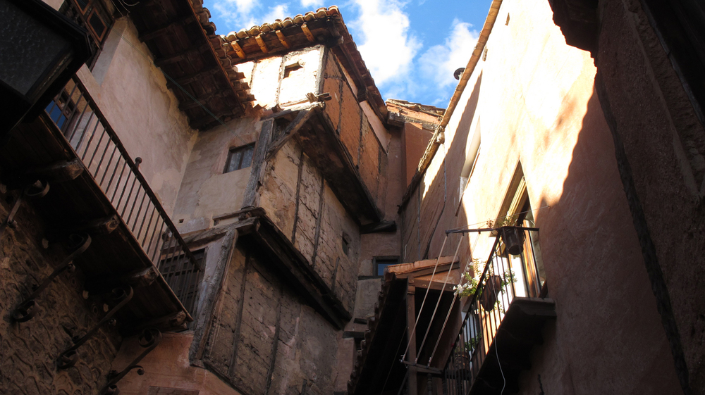 Albarracin3.jpg