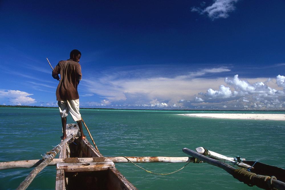Zanzibarprueba.jpg