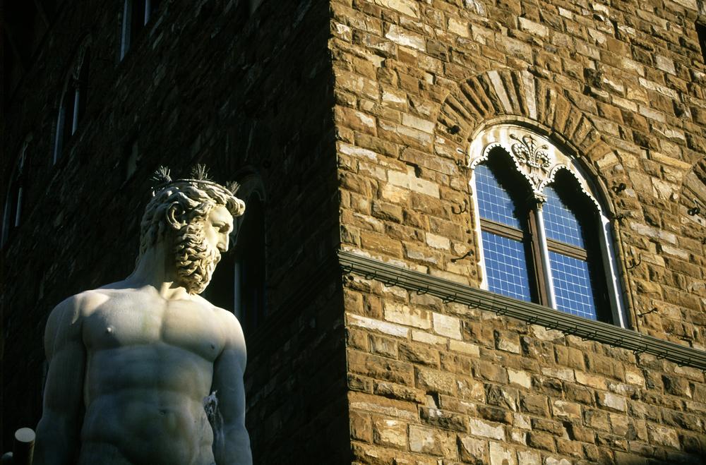 Florencia 001..jpg