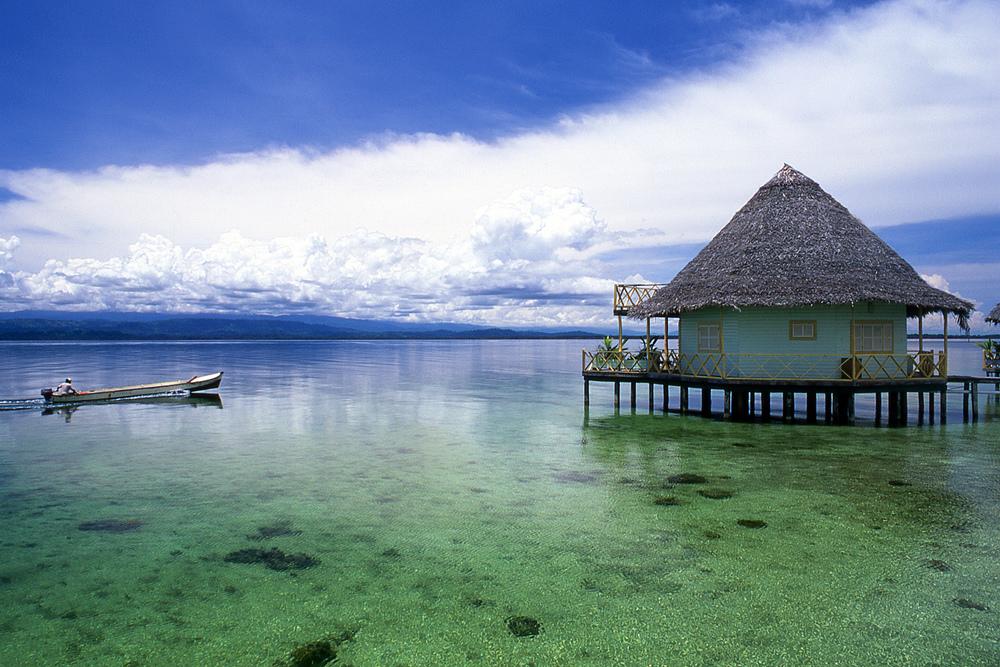 Panama3VMP.jpg