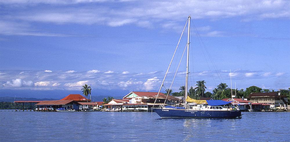 Panama4VMP.jpg