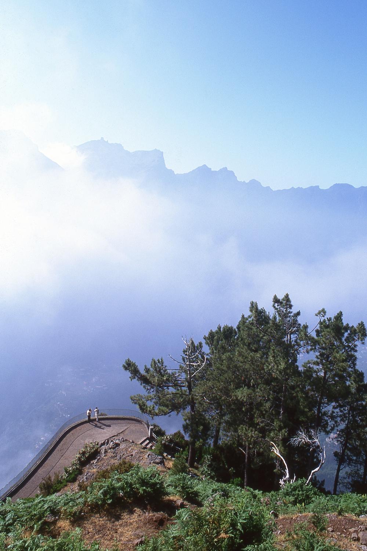 Madeira. Curral das Freiras012.jpg