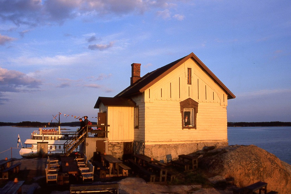 Turku020VM.jpg