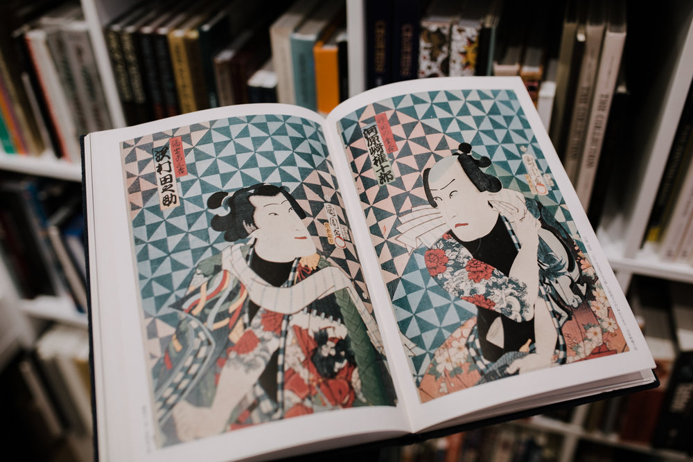 rolan john photo. books-4.JPG