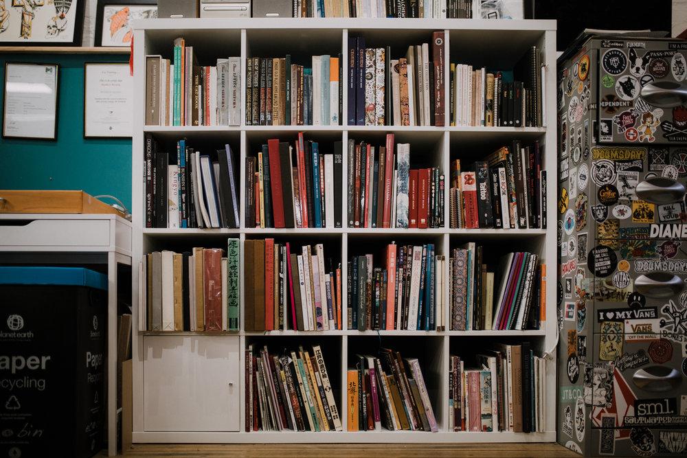 rolan john photo. books-2.JPG