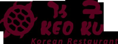 Keo-Ku-New-Logo-Trans.png
