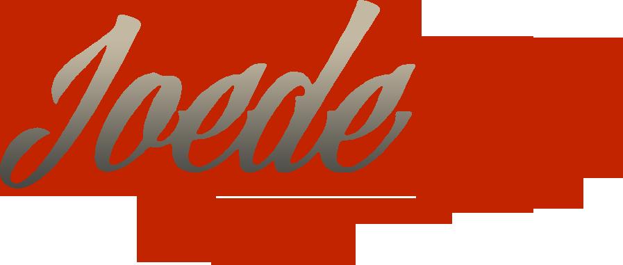 JD_logo_beige_1_lips.png