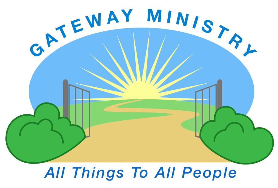 GatewayLogoFinal.png