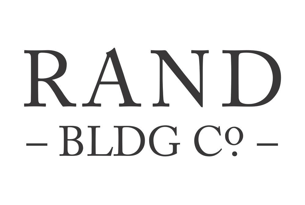 rlbc_logo_new_white.png