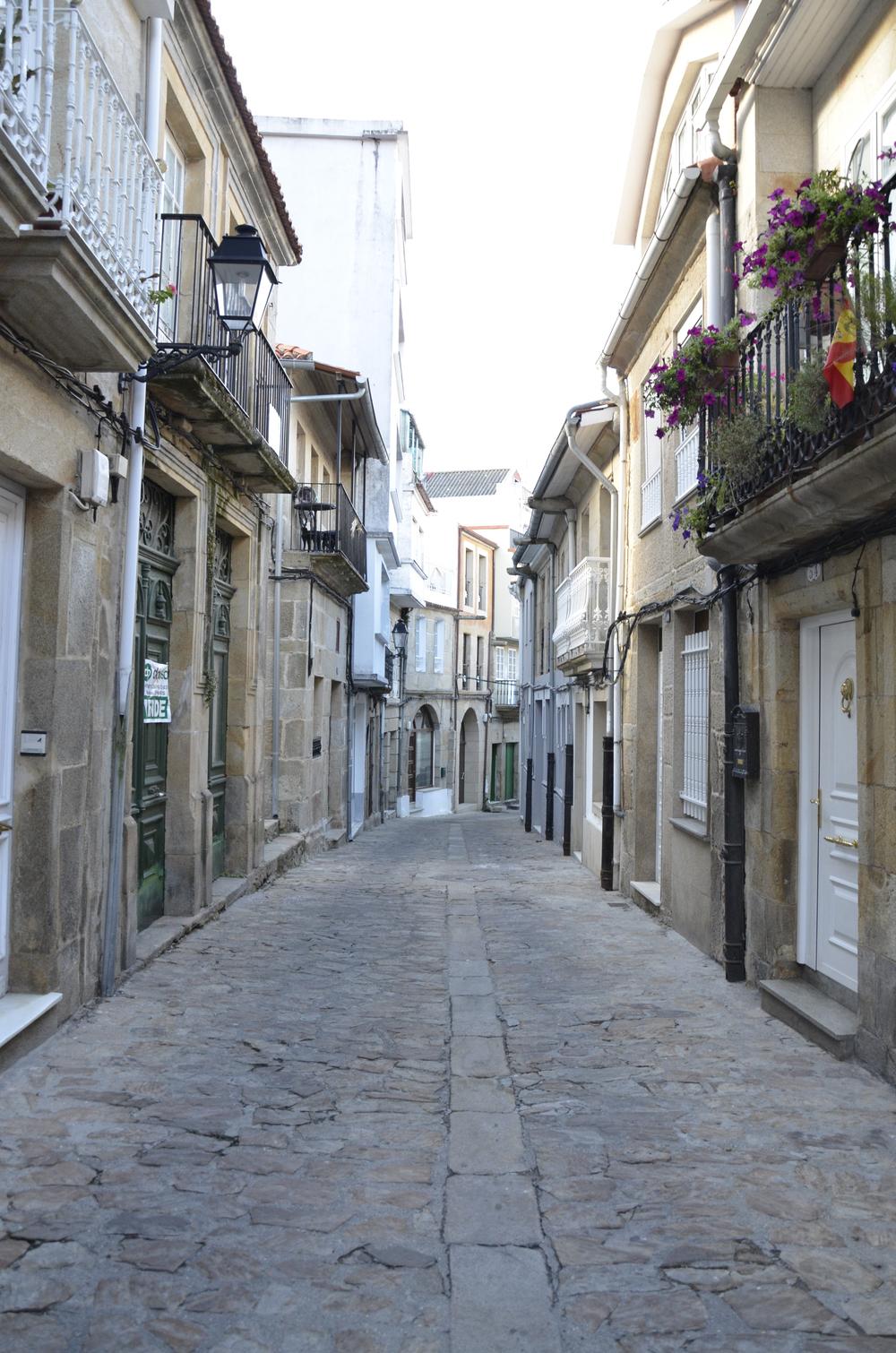 Spain_23.jpg