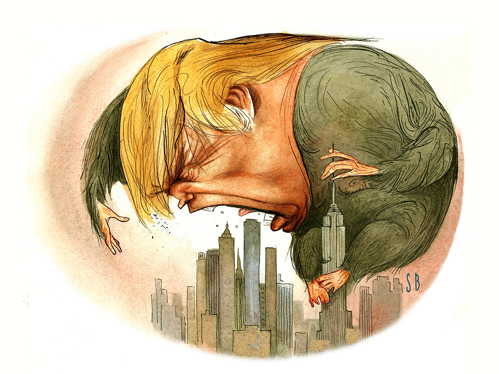 12.-Trumps-Manhattan-is-mine.jpg