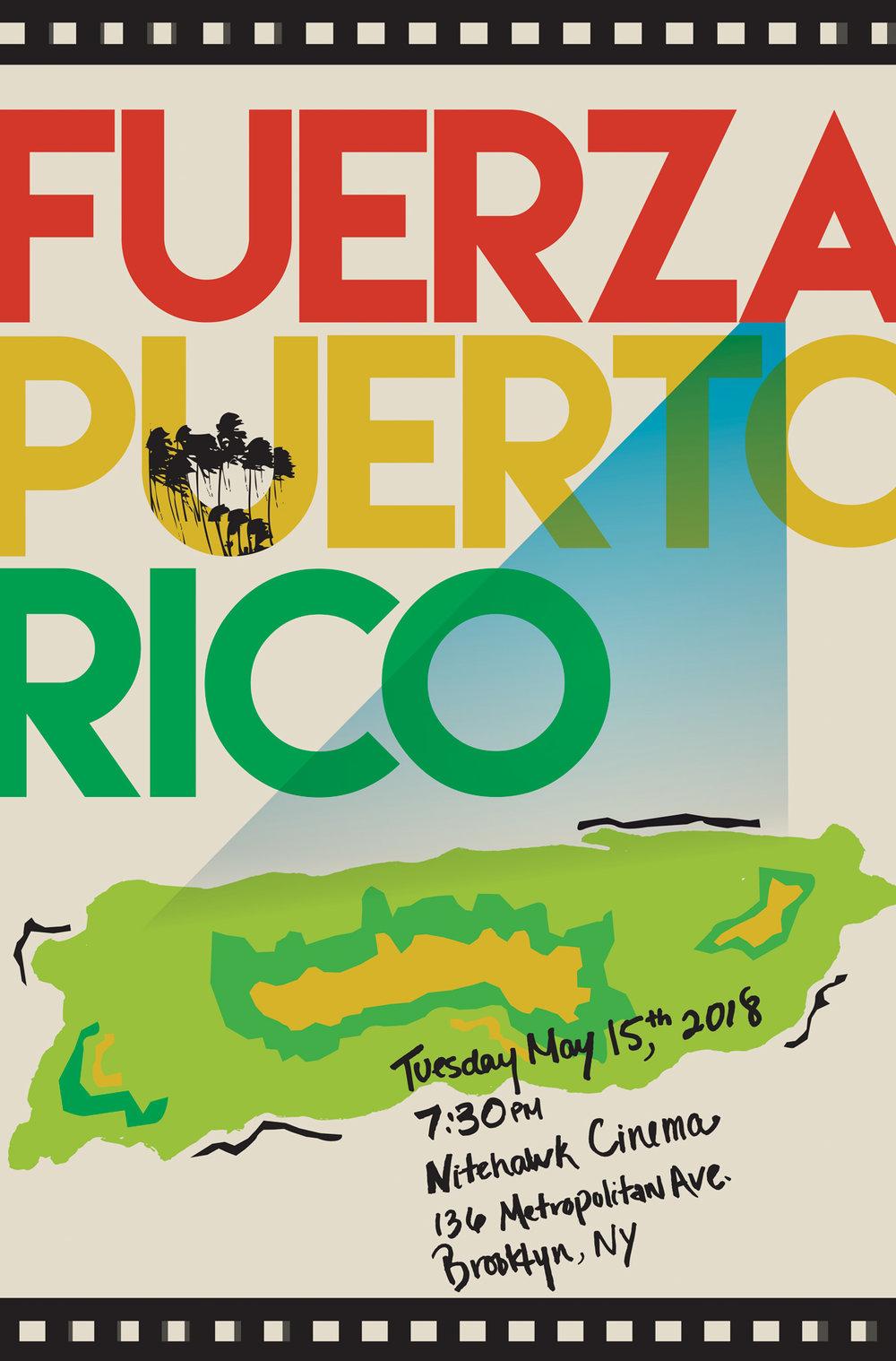 FINALS_FuerzaPuertoRico_Poster3-(1).jpg