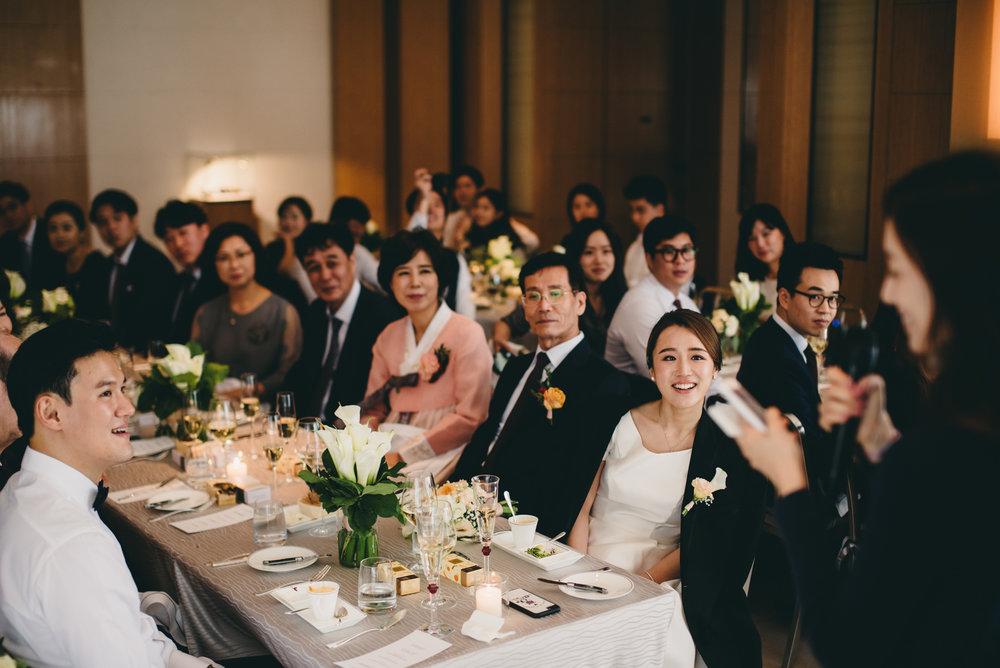 justlimphoto-sungminray-4640.jpg