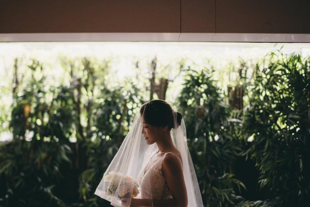 justlimphoto-sungminray-6560.jpg