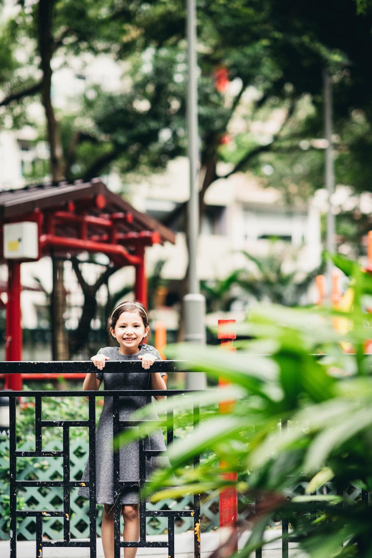 justlimphoto-fayemargot-8051.jpg