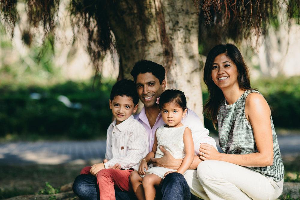justlimphoto-anikafamily-9297.jpg
