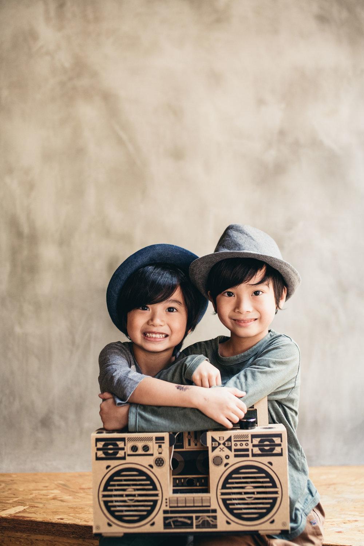 justlimphoto-nellyfamily-9726.jpg