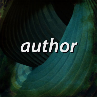 Swirl---Author.jpg