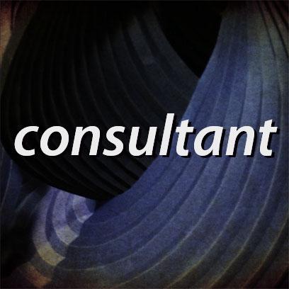Swirl---Consultant.jpg