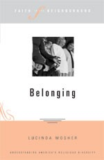 Belonging book cover2.jpg