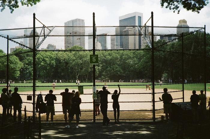 USA_2011_02