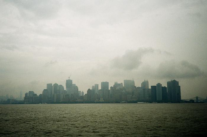 USA_2011_06