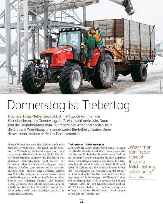 Treber_Reportage-1