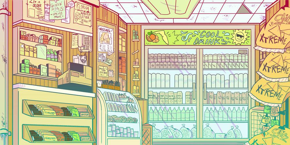 GOH - Tiny Market.jpg