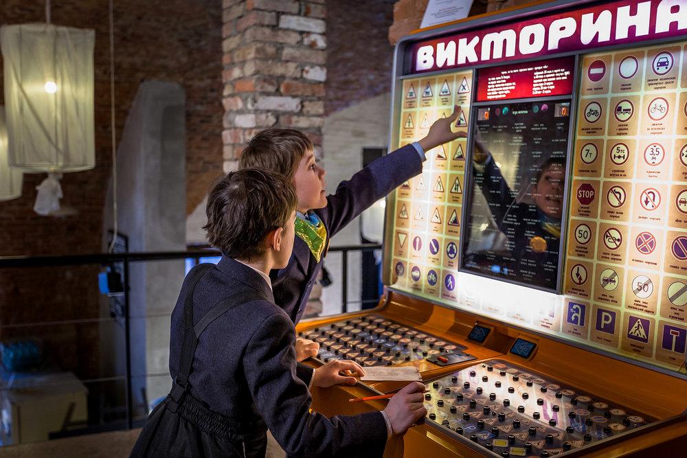 2015 01 30 (10) Музей игровых автоматов Внутри.JPG