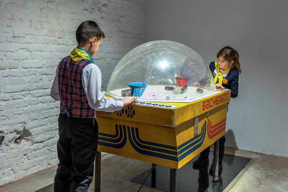 2015 01 30 (19) Музей игровых автоматов Внутри.JPG