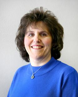 Julie Rice Director of Finance Julie@tcmi.org