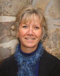 Diana McKowen Administrative Assistant dmkowen@tcmi.org