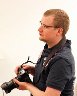 Mihai Bojonca Director of Information Technology mihai.bojonca@tcmi.edu