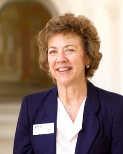 Julie Yeater European Director of Operations julie.yeater@tcmi.edu
